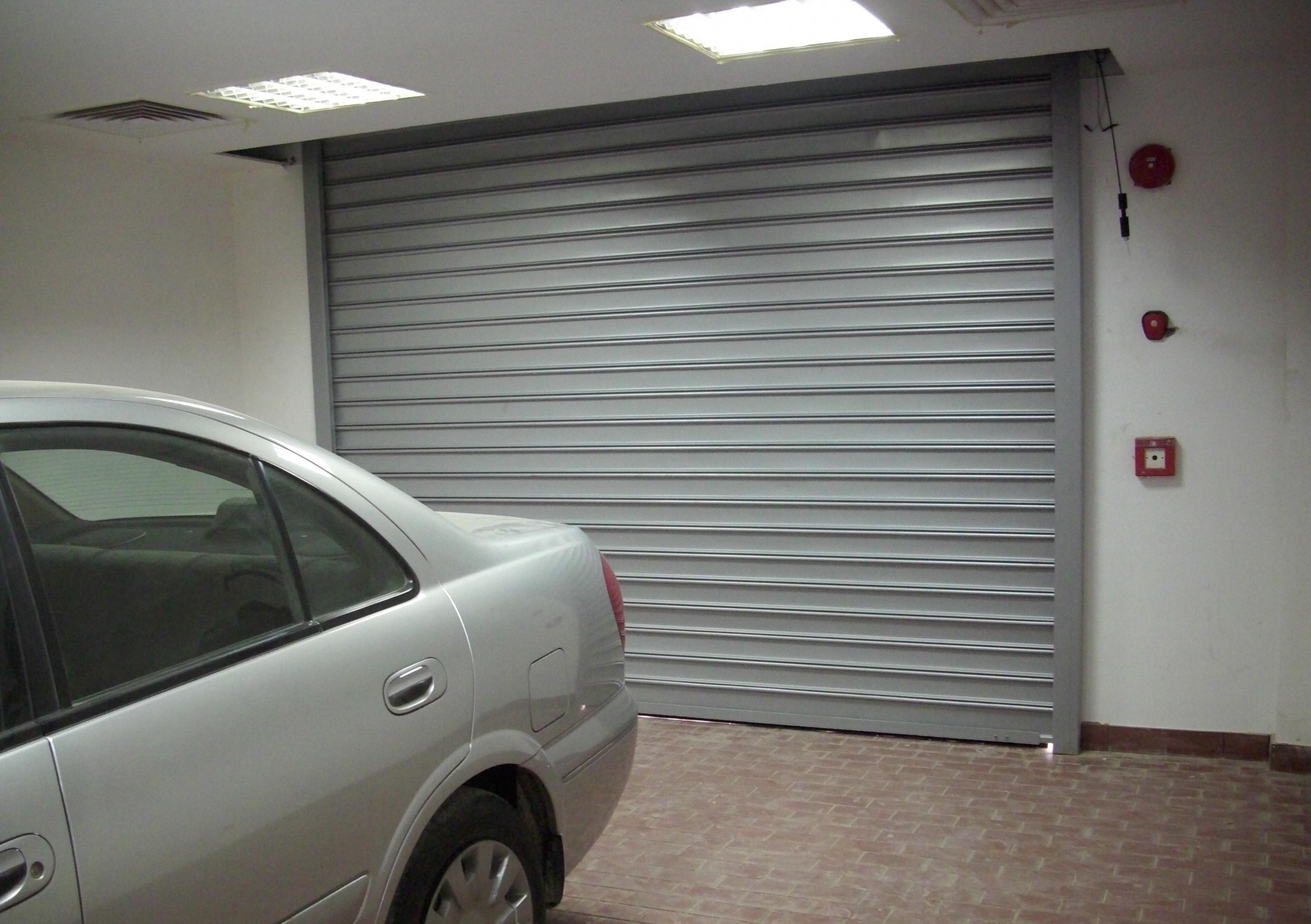 2273 #5B4E48 Roll Up Garage Doors Download Image Roll Up Residential Garage Doors  pic Roll Up Residential Garage Doors 38513225